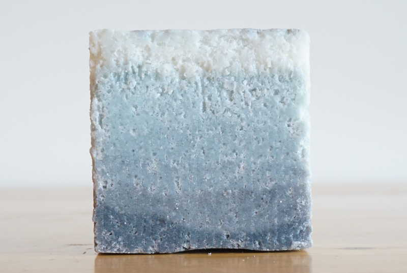 Sea Salt Soap (Big bar)
